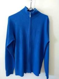 2 casacos em tricot TNG