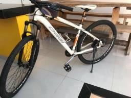 Bicicleta bike oggi