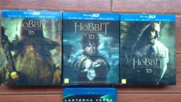 Blu ray filmes