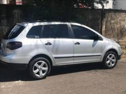Vw - Volkswagen Spacefox Spa - 2009
