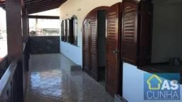 Cód 088 Casa para Locação - Vila Capri - Araruama RJ