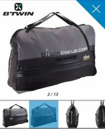 Bolsa de transporte bicicleta