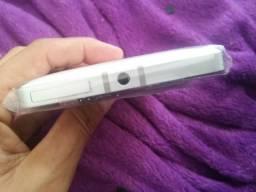 Nokia Lumia 930 Leia o anúncio vale muito a pena