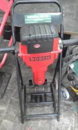 Martelo Rompedor 30 KG Bosch