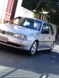 Gol - 1996
