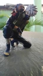 Estatua Kakashi Hatake Figure Naruto Shippuden