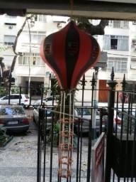 Balão do Flamengo