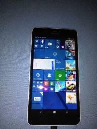Celular Microsoft RM-1067
