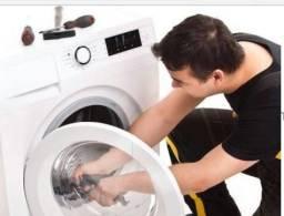 TOPMAQ assistência técnica em lavadoras