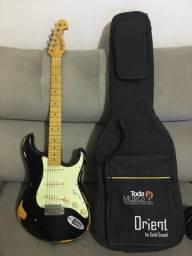 Guitarra TAGIMA T-635 | Vintage
