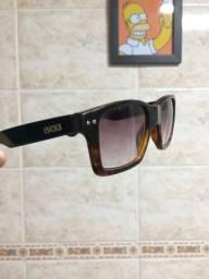 Óculos EVOKE Original modelo TRIGGER