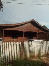 Aluga se Casa fone: 3227-1603