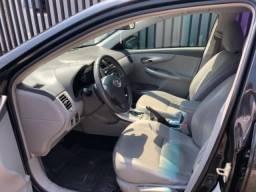 Corolla XEi 2009/2010 - 2009