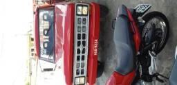 F4000 ano 1986 - 1986