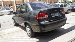 Clássic uber - 2011