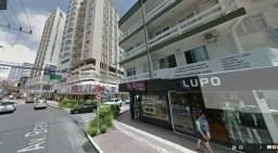 Alugo: Apartamento Balneário Camboriu