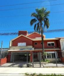 Linda casa no centro de Pelotas