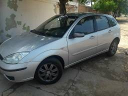 Ford Focus 1.6 Completo 2009/2009 - 2009