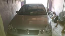 Polo sedam - 2006