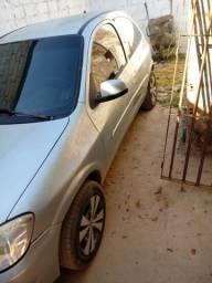Troco celta conpleto em carro aberto ou em repasse de carro aberto com torma minha - 2007