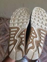 Roupas e calçados Masculinos - RA VI - Planaltina 6146bfe880baa