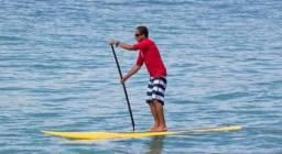 Prancha de stand up paddle 10 pés (ZERADA)