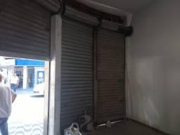 Di:639d - D'Amar Imoveis/Aluguel/Loja/Aterrado - Volta Redonda/RJ