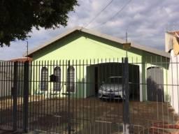 Casa à venda com 3 dormitórios em Jd. bela vista, Bauru cod:3760