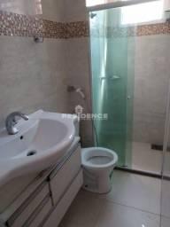 Apartamento à venda com 2 dormitórios em Praia das gaivotas, Vila velha cod:2618V