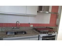 Apartamento à venda com 3 dormitórios em Vl nv cid universitaria, Bauru cod:2855