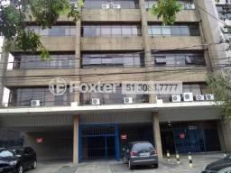 Escritório à venda em São geraldo, Porto alegre cod:187096