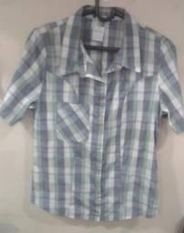 fbad0b230d Camisas e camisetas em Belém