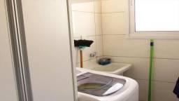 Apartamento Residencial à venda, Vila Guilhermina, Praia Grande - AP10380.