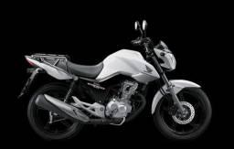 Honda Cg Cargo - 2019