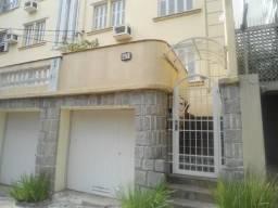 Apartamento 2 dormitórios com garagem Moinhos de Vento