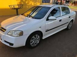 Astra comfort 2.0 2005 - 2005
