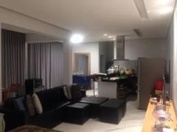 Casa de condomínio à venda com 1 dormitórios em Veredas das geraes, Nova lima cod:16845