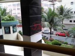 REF; 809-lindo apartamento de 2 domitorios com lazer !!!