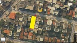 Terreno à venda em Vila da penha, Rio de janeiro cod:1057