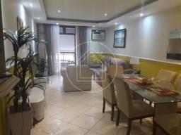 Apartamento à venda com 3 dormitórios cod:860610