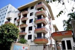 Apartamento para alugar com 2 dormitórios em Trindade, Florianópolis cod:25933