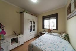 Apartamento à venda com 3 dormitórios em Partenon, Porto alegre cod:9906706