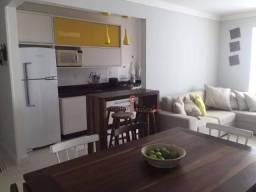 Apartamento residencial centro, balneário camboriú - ap0910.