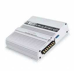 Módulo amplificador advanced booster 3100