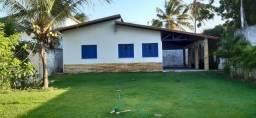 Casa em Paracuru, 3 suítes