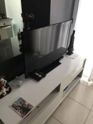 TV 42? Panasonic LCD