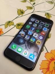 Iphone 7 mate 32 gb