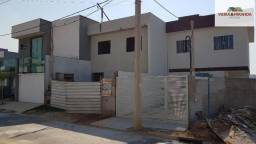Casa à venda com 3 dormitórios em Três poços, Volta redonda cod:154