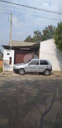Casa à venda com 1 dormitórios em Jardim itapuan, Monte mor cod:CA005275