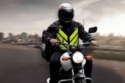 Motoboy spress